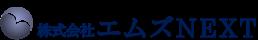 ヨガ、セラピストのためのワードプレス作成支援